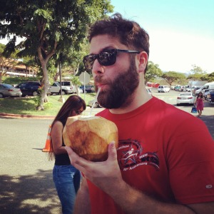 Hawaii-coconut-web